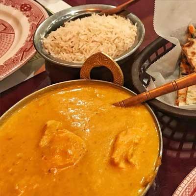 India Kitchen Elk Grove Indian Restaurant Ca Order Online